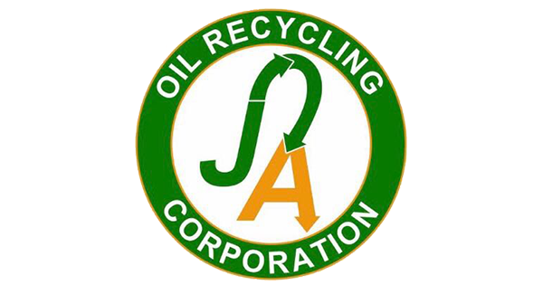J.A. Oil Recycling Corp