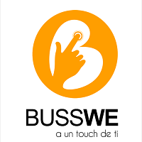 We are Busswe